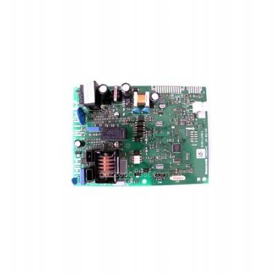 JJJ 710648100 Электронная плата для котлов Baxi