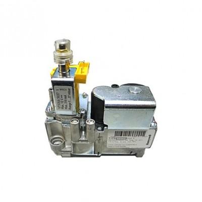 JJJ 710660400 Газовый клапан (VK4105M) для котлов Baxi
