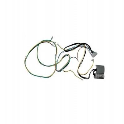 JJJ 710696000 Электропроводка для котлов Baxi MAIN-5 24 F