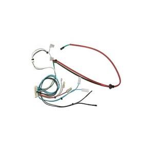 JJJ 710696800 Электропроводка для котлов Baxi  MAIN Four