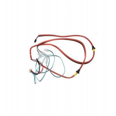 JJJ 710696900 Электропроводка для котлов Baxi