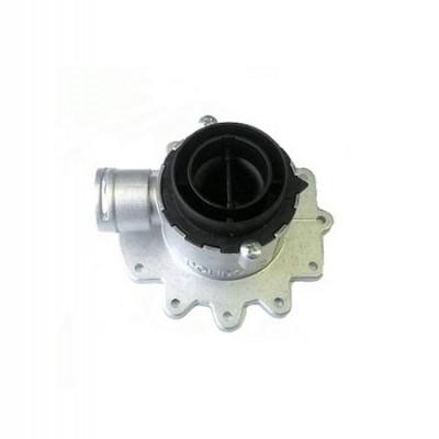 JJJ 710718600 Газовоздушный смеситель (устройство Вентури) для котлов Baxi LUNA DUO-Tec MP