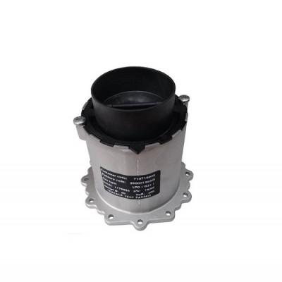 JJJ 710718800 Газовоздушный смеситель (устройство Вентури) для котлов Baxi DUO-Tec MP 70