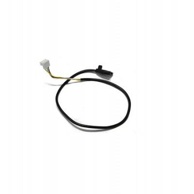 JJJ 711022600 Электропроводка для котлов Baxi