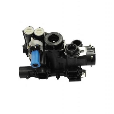 JJJ 711286700 Гидравлическая группа Bitron Eco 5 Mono для котлов Baxi ECO Compact 1.14 F/1.24 F