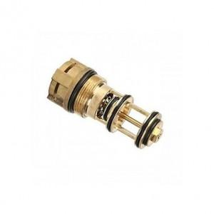JJJ 711356900 Картридж трехходового клапана для котлов Baxi.