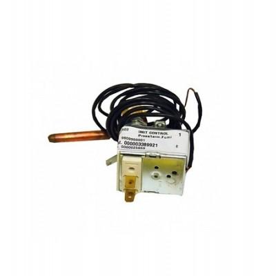 JJJ 711550300 Термостат для котлов Baxi SLIM HPS