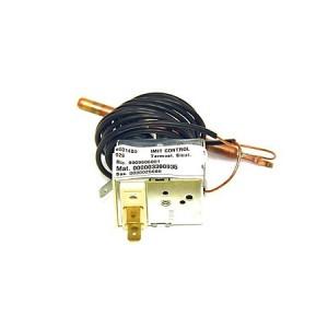 JJJ 711550400 Термостат для котлов Baxi SLIM HPS
