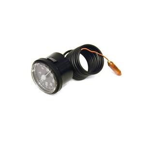JJJ 711554300 Термометр для котлов Baxi SLIM EF, SLIM HPS