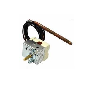 JJJ 711554700 Термостат для котлов Baxi SLIM HPS