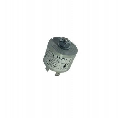 JJJ 711556600 Фильтр подавления радиопомех для котлов Baxi SLIM HPS