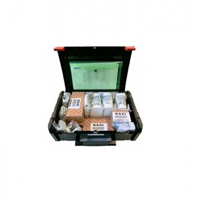 JJJ 711598700 Чемодан запасных частей для котлов Baxi ECO Four