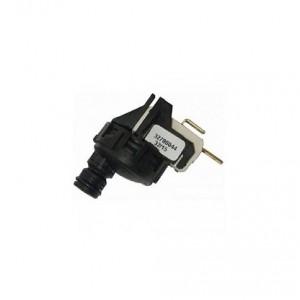 JJJ 721384000 Прессостат предохранительный системы отопления для котлов Baxi ECO Compact, FOURTECH