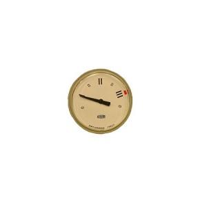 JJJ 721392500 Термометр для котлов Baxi
