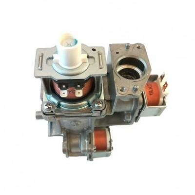 JJJ 721394100 Газовый клапан для котлов Baxi