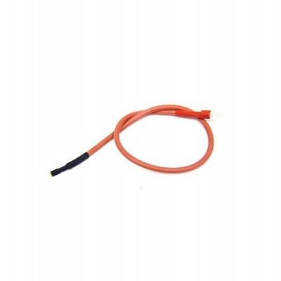 JJJ 721426600 Кабель электрода зажигания для котлов Baxi ECO Compact