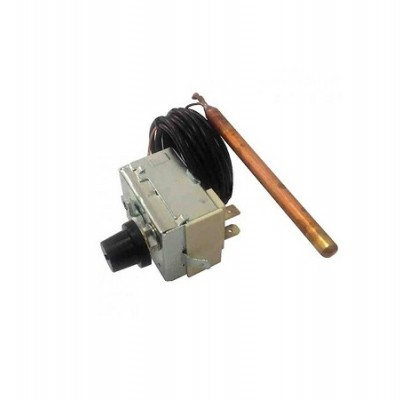 JJJ 721600900 Термостат для котлов Baxi SLIM EF