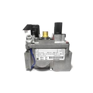 JJJ 721601300 Клапан газовый для котлов Baxi SLIM EF