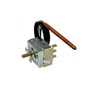 JJJ 721602000 Термостат для котлов Baxi SLIM EF
