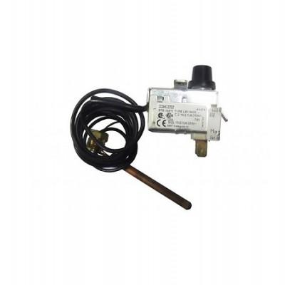 JJJ 721602100 Термостат для котлов Baxi SLIM EF
