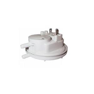 JJJ 721890400 Пневмореле для котлов Baxi SLIM (ст.к. 710790000)
