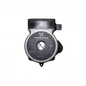 JJJ 722148000 Циркуляционный насос 15-60 AO для котлов Baxi LUNA-3 Сomfort (аналог 5659550)