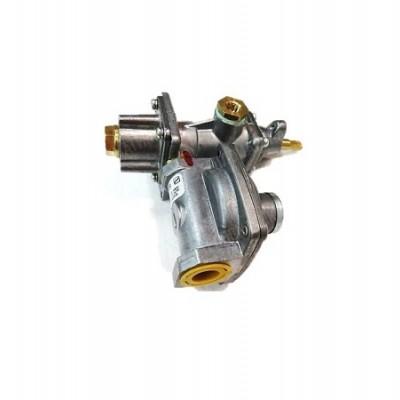 JJJ 722301900 Клапан газовый Sig-2 11 p для котлов Baxi