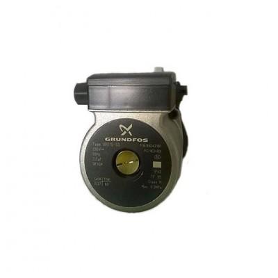 JJJ 766070700 Насос циркуляционный Pump GR.1 Speed 5M для котлов Baxi ECO Home, ECO-4s