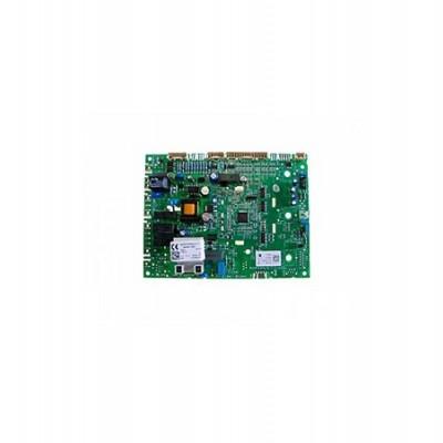 JJJ 7726557 Электронная плата для котлов Baxi