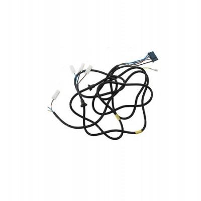 JJJ 8419120 Электропроводка для котлов Baxi ECO 240 Fi