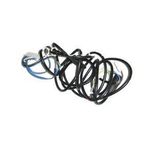 JJJ 8419160 Электропроводка для котлов Baxi