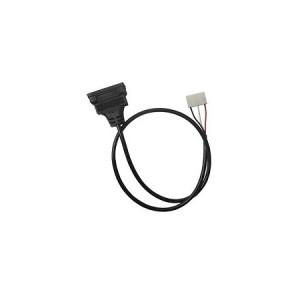 JJJ 8419270 Электропроводка для котлов Baxi