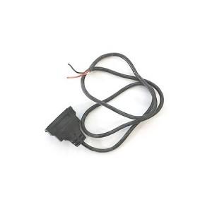 JJJ 8419840 Электропроводка для котлов Baxi
