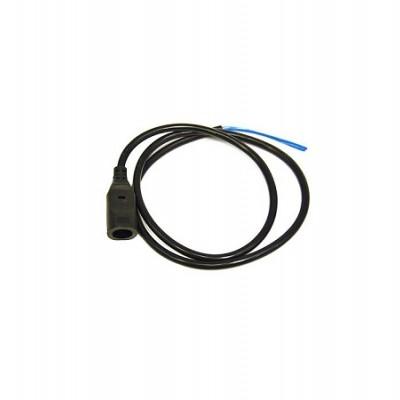 JJJ 8422370 Электропроводка для котлов Baxi SLIM