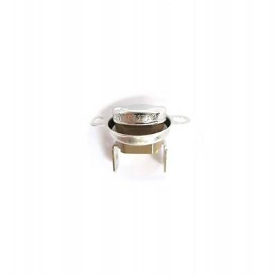 JJJ 8434830 Термостат предохранительный отходящих газов для котлов Baxi LUNA HT