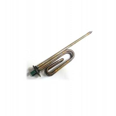 JJJ 8435210 Нагревательный элемент 1,5 кВт Baxi (ст.к. 8435090)