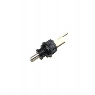 JJJ 8435270 Датчик температуры (NTC) отходящих газов для котлов Baxi