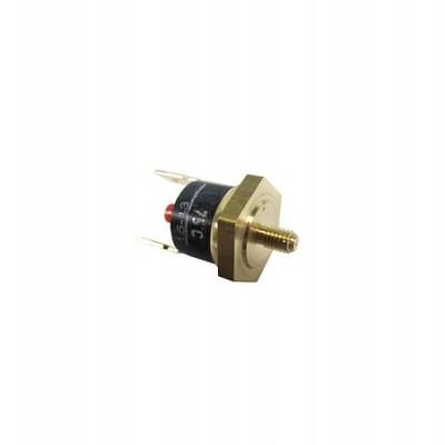 JJJ 8435330 Термостат предохранительный отходящих газов для котлов Baxi