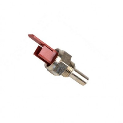 JJJ 8435400 Датчик температуры NTC для котлов Baxi ECO Four 24, MAIN Four 24/240 F (ст.к. 8434840).