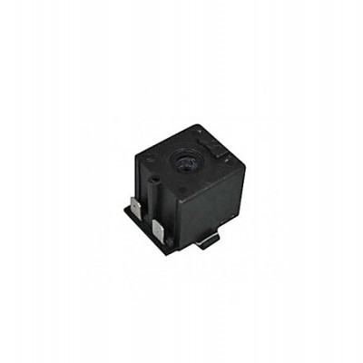 JJJ 8440130 Модулятор клапана газового для котлов Baxi
