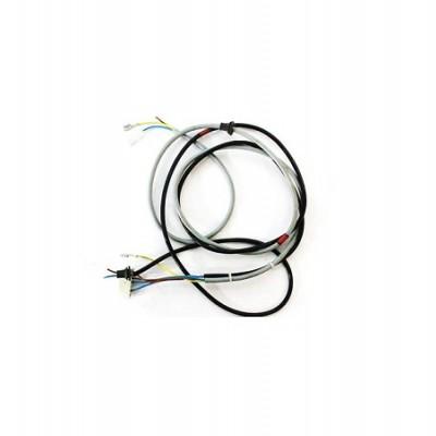 JJJ 8510940 Электропроводка для котлов Baxi ECO