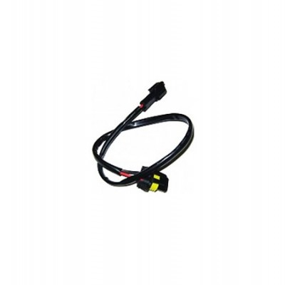 JJJ 8511770 Электропроводка для котлов Baxi ECO-3 Compact 240 Fi