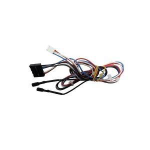 JJJ 8511830 Электропроводка для котлов Baxi ECO-3 Compact 240 Fi