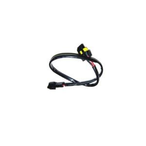 JJJ 8511880 Электропроводка для котлов Baxi ECO-3 Compact
