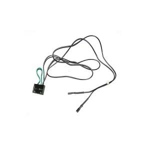 JJJ 8511950 Электропроводка для котлов Baxi