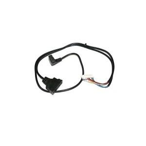 JJJ 8512330 Электропроводка для котлов Baxi