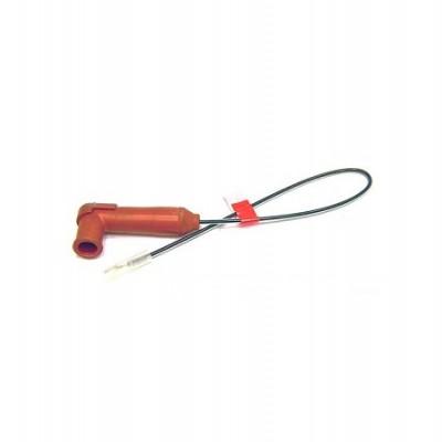 JJJ 8512370 Кабель электрода зажигания для котлов Baxi LUNA HT