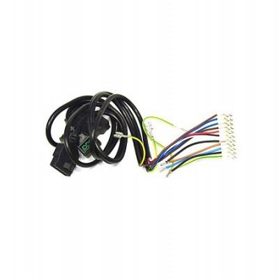 JJJ 8513630 Электропроводка для котлов Baxi
