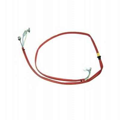 JJJ 8513660 Электропроводка для котлов Baxi