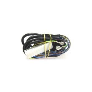 JJJ 8513890 Электропроводка для котлов Baxi